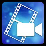 PowerDirector Video Editor App: 4K, Slow Mo & More Apk Download Free for PC, smart TV