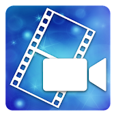 PowerDirector -Editor de Video