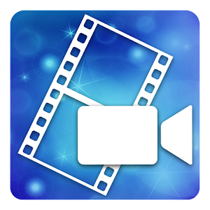 Image result for Power Director Video Editor