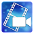 PowerDirector Video Editor App: 4K, Slow Mo & More file APK for Gaming PC/PS3/PS4 Smart TV