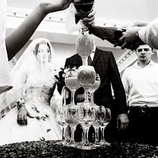 Fotógrafo de bodas Aydemir Dadaev (aydemirphoto). Foto del 19.09.2017