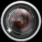Cameringo+ Câmera de Filtros icon