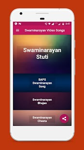 SWAMINARAYAN Kirtan, Bhajan, Aarti & Dhoon : BAPS - náhled
