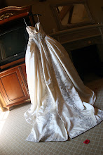 Photo: Search for your perfect wedding dress. photo by DUPhotography.com