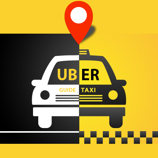Taxi Uber Guide Free
