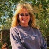 Sue Stone