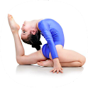 Gymnastics Moves Guide icon