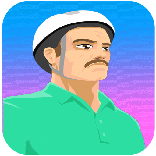 Happy Wheels 2.0