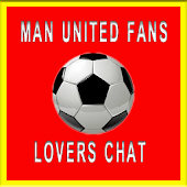 ManUnited Fans Chat