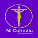 Mi Cofradia