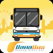 Tải DanaBus miễn phí