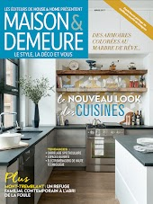 Maison & Demeure