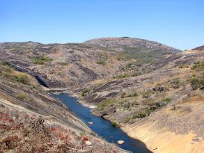 Photo: Mutirikwe River