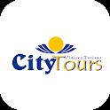 CityTours