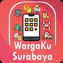 WargaKu Surabaya icon