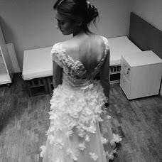 Wedding photographer Ray Bru (raybru). Photo of 04.09.2015