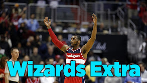 Wizards Extra thumbnail