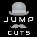 Jump Cuts icon