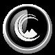 Jackman White v1.6