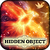 Hidden Object - Fire Fantasy
