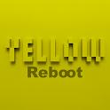 Yellow Room Reboot icon