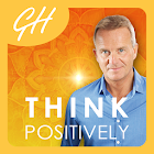 Learn How To Think Positively Hypnotherapy icon