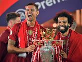 """Quand Lovren avoue avoir voulu blesser Ramos pour venger son ami Salah : """"Je lui ai dit que nous étions désormais quittes"""""""