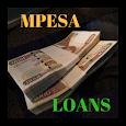 Fast Loans Online,Instant loans,easy loans,loans