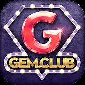 Gem.Club Mod