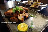 老味噌串燒居酒屋