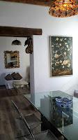 Al Colle 1_Torreglia_21