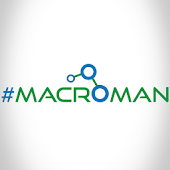 Macroman Meals - Custom Meal Prep Services