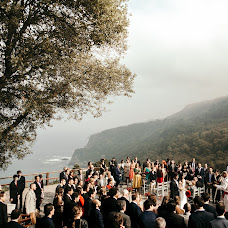 Wedding photographer Andres Pellon (ANDRES1983). Photo of 10.06.2019