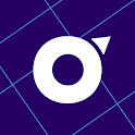 GOLO - Order Local Food, Delivery & Pick-Up icon