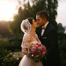 Wedding photographer Dragos Done (dragosdone). Photo of 23.09.2016