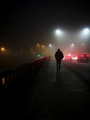 tra le luci della sera di elisabetta_de_carli