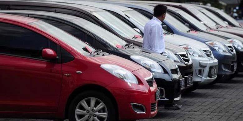 Hasil gambar untuk tips dan trik memilih rental mobil;