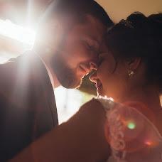 Wedding photographer Yura Yarema (jurajarema). Photo of 11.09.2017