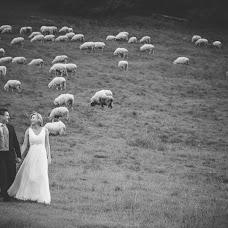 Wedding photographer Sebastian Mikita (mikita). Photo of 10.02.2015