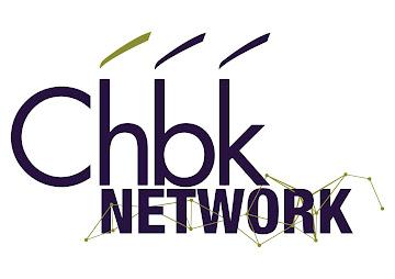 Chbk Network logo
