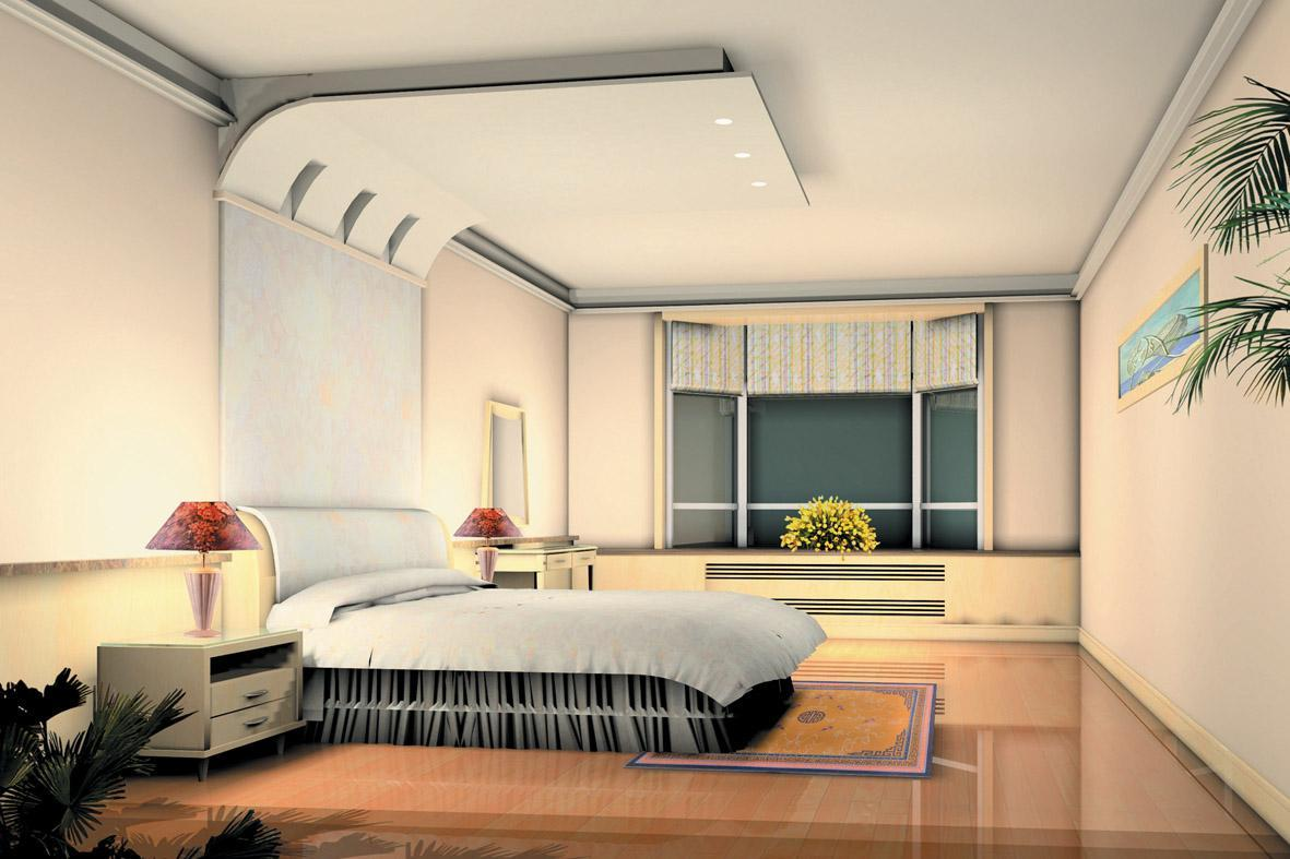 new home bedroom designs 2. Ceiling Design Ideas  screenshot Android Apps on Google Play