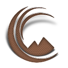 Wrapped Java Icon Pack icon