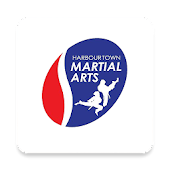 Harbour Town Martial Arts