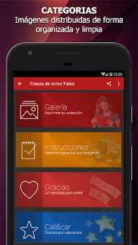 Download Frases De Amor Falso Apk Latest Version App For Android Devices