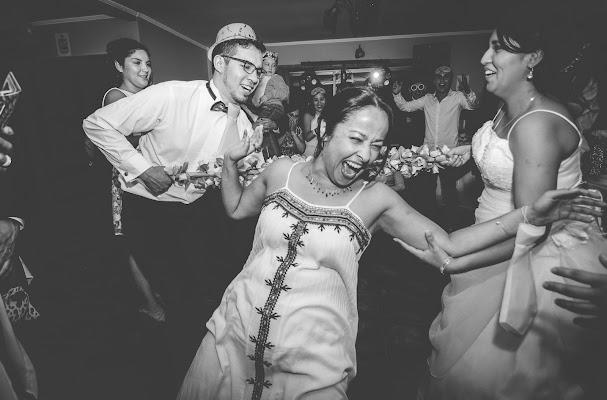 Fotógrafo de bodas Angelo Ramírez (angeloramirez). Foto del 30.07.2017