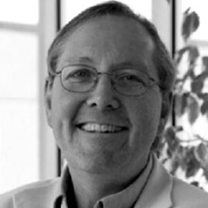 Peter Littlewood, PhD