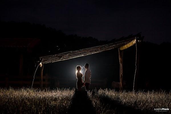Fotógrafo de bodas Juanma Pineda (juanmapineda). Foto del 28.09.2016