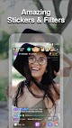 MICO Chat: Live Streaming & Meet New People screenshot - 5