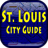St. Louis - Fun Things To Do