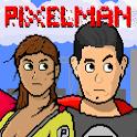 PIXELMAN icon